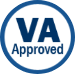 inPower-Home-Solutions-ACCREDITATIONS-VA-approved-logo