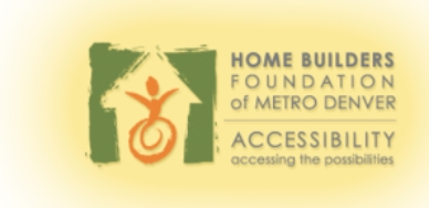 Gome Builders foundation of metro denver