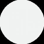 Sample client image
